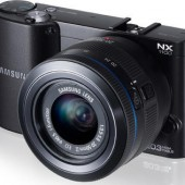 Samsung_NX1100_mirrorless_APS-C_camera