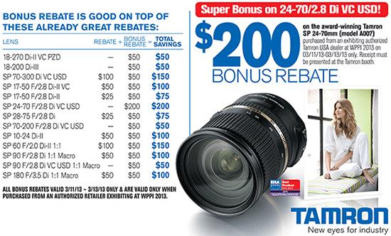 Tamron-lens-rebates