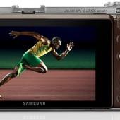 Usain-Bolt-Samsung-NX300