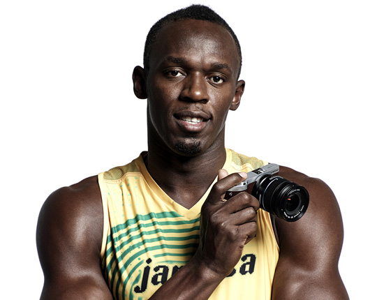 Usain-Bolt-Samsung-NX300-2