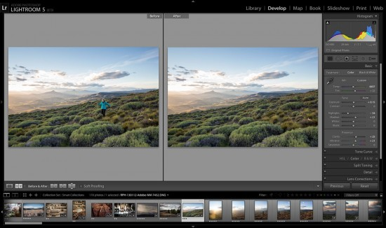 Adobe-Lightroom-5-Beta-released