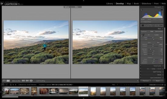 Adobe-Lightroom-5-Beta-released