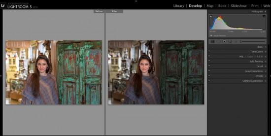 Adobe-Lightroom-5-software