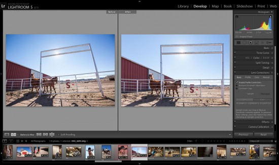 Adobe-Lightroom-5-software-Upright-feature