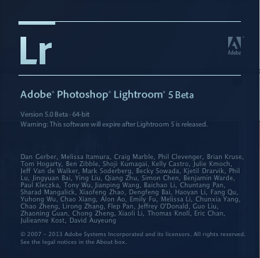 Adobe-Lightroom-5