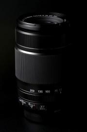 FUJINON-XF55-200mmF3.5-4.8-R-LM-OIS-lens