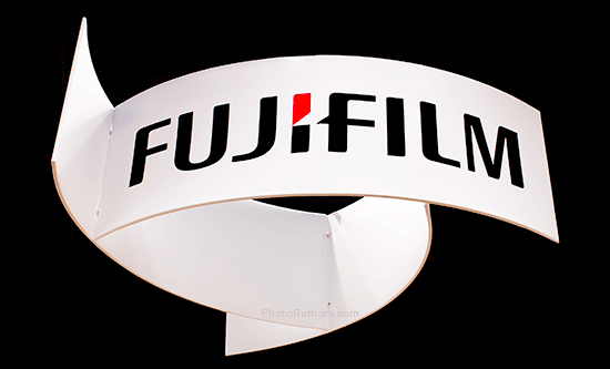 Fuji wants to capture 50% of the emerging mirrorless market in 2 years