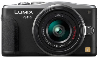 Panasonic-Lumix-DMC-GF6-2