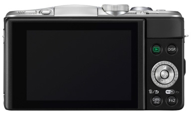 Panasonic-Lumix-DMC-GF6-3
