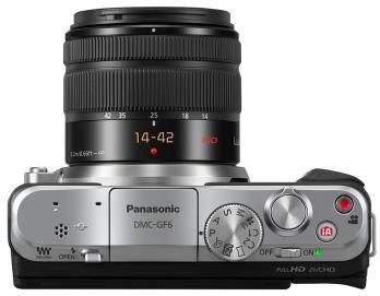 Panasonic-Lumix-DMC-GF6-4