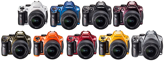 Pentax-K-30-new-colors