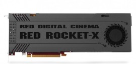Red-Rocket-X-e1365446165687-616x292