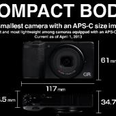 Ricoh-GR-camera-(3)