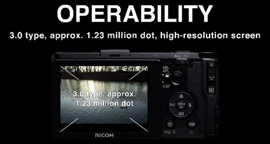 Ricoh-GR-camera-(5)