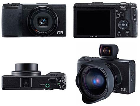 Ricoh-GR-digital-compact-camera-with-APS-C-sensor