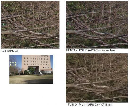 Ricoh-GR-image-quality-comparison-2