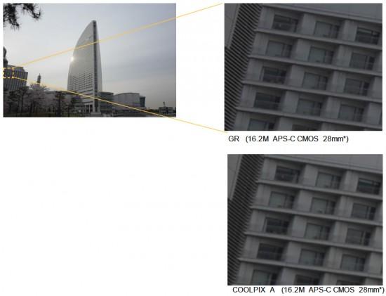 Ricoh-GR-vs-Nikon-Coolpix-A-at-f5.6
