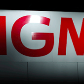 Sigma-Photo-logo