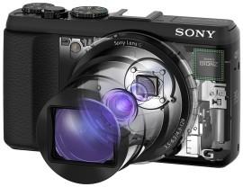 Sony-Cybershot-DSC-HX50V-camera-2