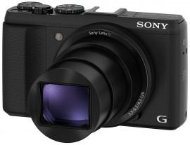 Sony-Cybershot-DSC-HX50V-camera-3