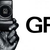 The-new-Ricoh-GR-camera