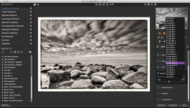 Topaz-B&W-Effects-2.1_Borders