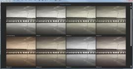 Topaz-B&W-Effects-2.1_Preset_View