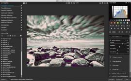 Topaz-B&W-Effects-2.1_ZoneSystem_View