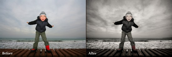 Topaz-B&W-Effects-before-and-after-(2)