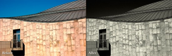 Topaz-B&W-Effects-before-and-after-(3)