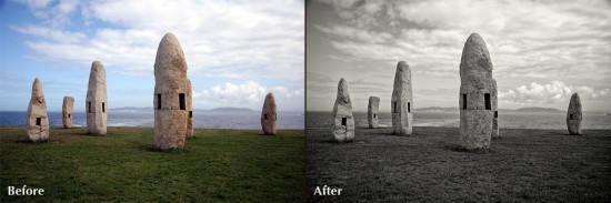 Topaz-B&W-Effects-before-and-after-(4)