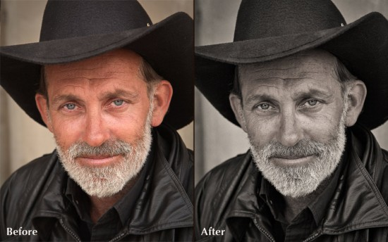 Topaz-B&W-Effects-before-and-after