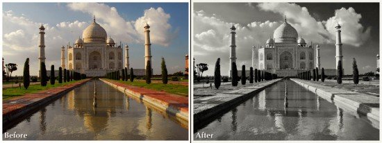 Topaz-B&W-Effects-before-and-after-(6)