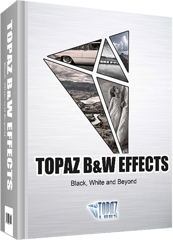 Topaz-B&W-Effects