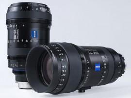 Zeiss-CZ.2-28-80-T2.9-lens