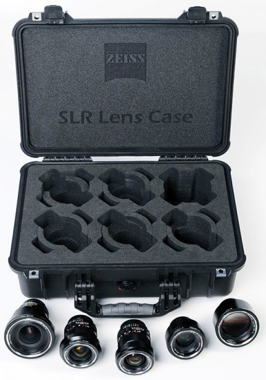 Zeiss-DSLR-prime-lenses-set
