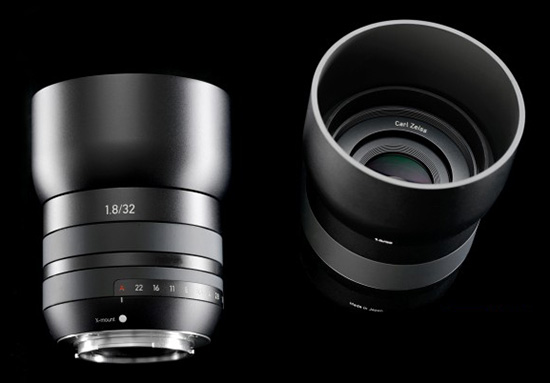 Zeiss-Touit-f1.8-32mm-lens