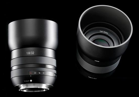 Zeiss-Touit-f1.8-32mm-lens