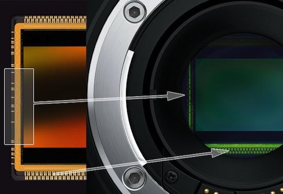 blackmagic-cmosis-sensor