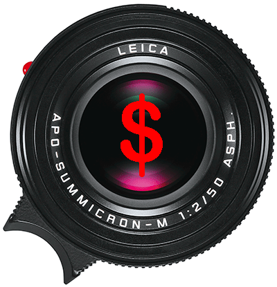 leica-price-increase-2