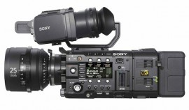 sonypmw-f5-with-r5-recorder