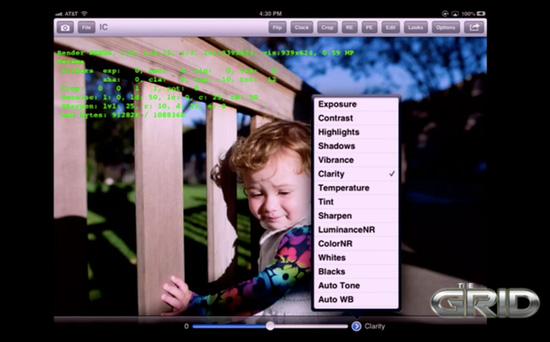 Adobe-iOS-Lightroom-app-with-RAW-support