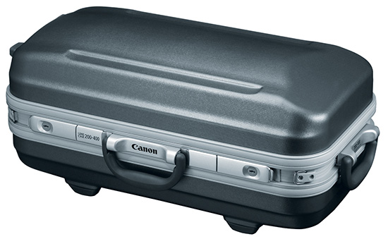Canon-EF-200-400-f4L-IS-lens-box