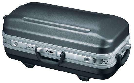 canon ef 200 400 f 4l is usm lens announced photo. Black Bedroom Furniture Sets. Home Design Ideas