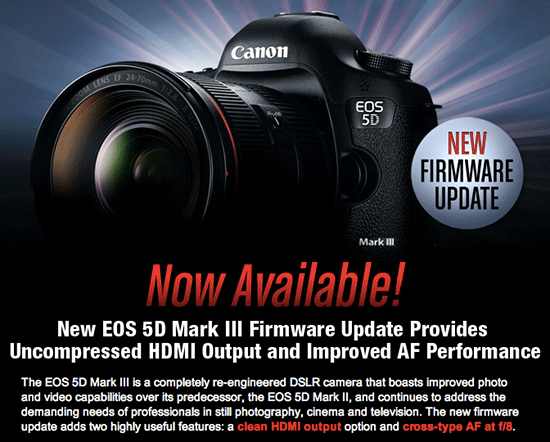 Canon-EOS-5D-Mark-III-firmware-update