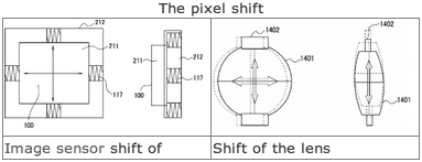 Canon-pixel-shifting-patent