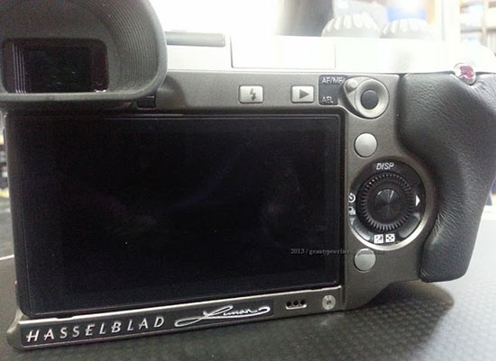 Hasselblad-Lunar-camera-back