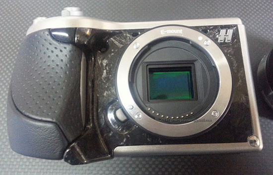 Hasselblad-Lunar-camera-front