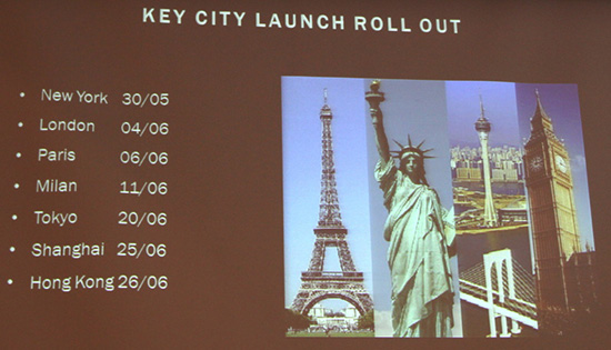 Hasselblad-Lunar-launch-dates