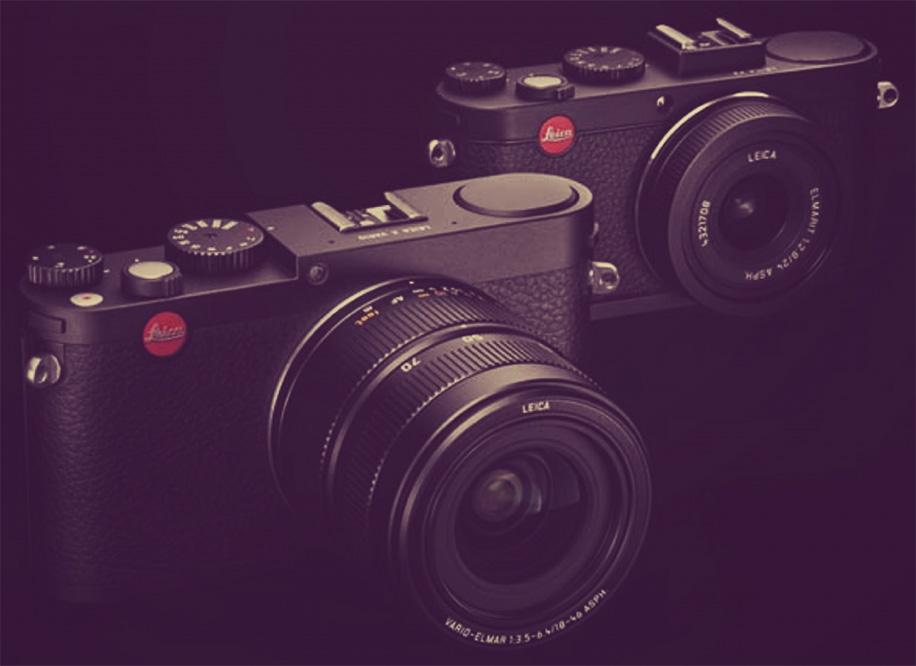Leica-X-zoom-lens